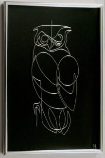 symbol of wisdom IMG_20171016_162737