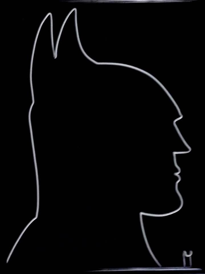 Batman 20180802_133457-1