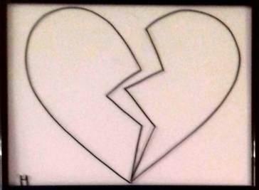 broken heart 20181011_192857-1