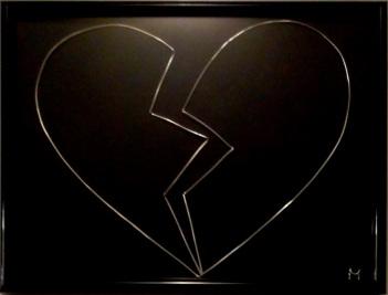 broken heart IMG_20171024_183947