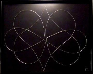 infinity love IMG_20171024_183856