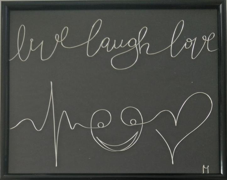 live laugh love IMG_20171124_105541