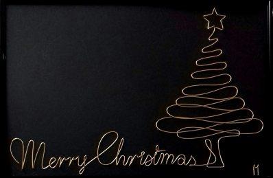 Merry Christmas 20181204_113321-1