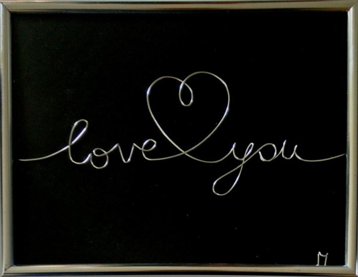 love you IMG_20171205_124130