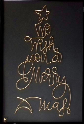 we wisy you a merry x-mas 20181204_113243-1