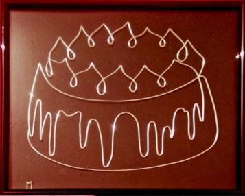 chocolate cake IMG_20180305_184831