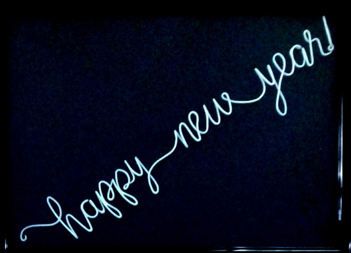 happy new year 20200611_092446-1