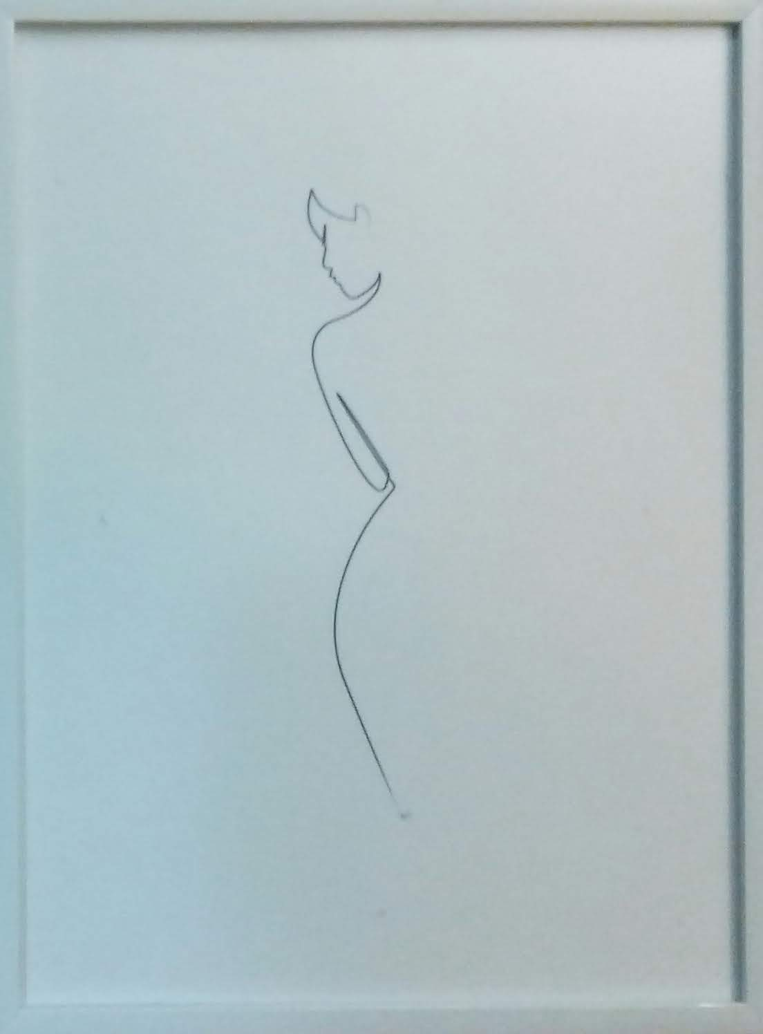one line nude by quibe 20200102_223814-1.jpg