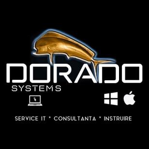 Brand Dorado IMG_2983