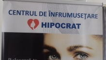 brand Hipocrat 20180613_203830-1 20180526_111857