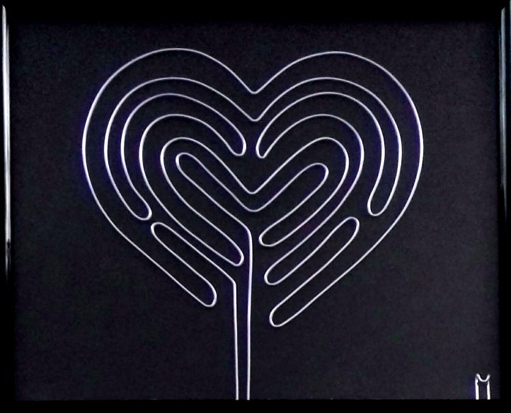love maze 20180623_170456-1