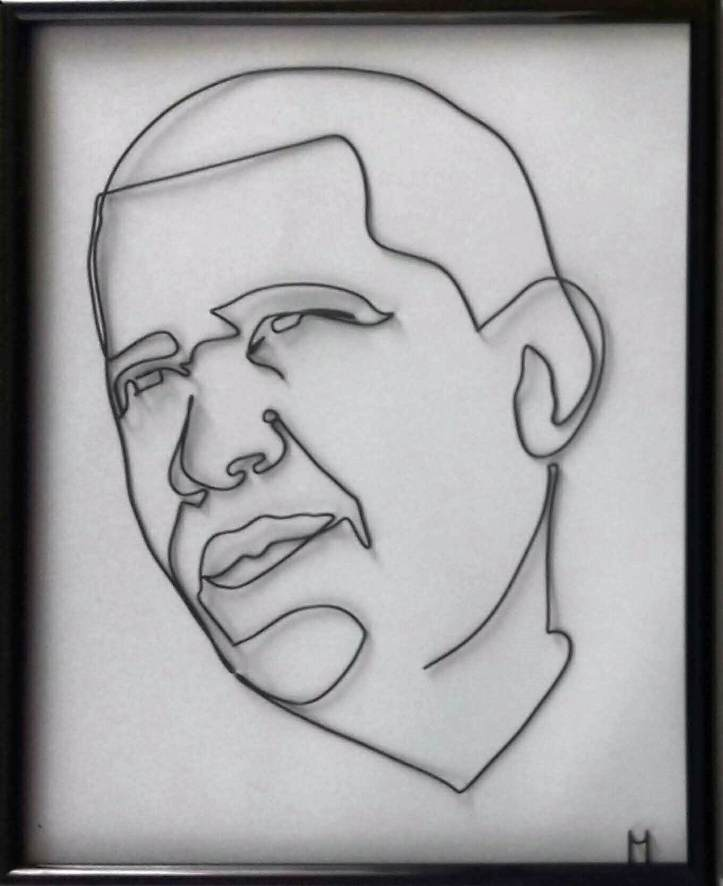 Obama 20180604_184126-1