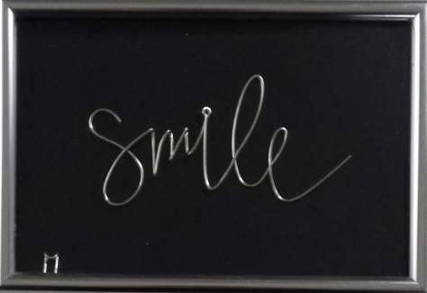 smile 20180604_095841-1