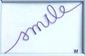 smile 20181226_104114-2