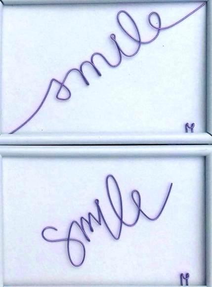 smile 20181226_104123-1