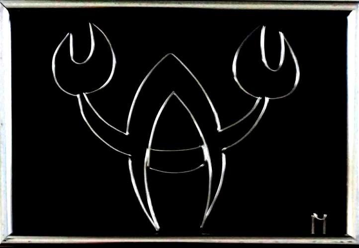 zodia rac 20180529_092425-1.jpg