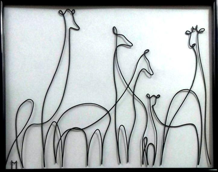 girafe 20180607_103743-1