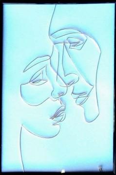innocent kiss (after moganji) 20200103_112959-1