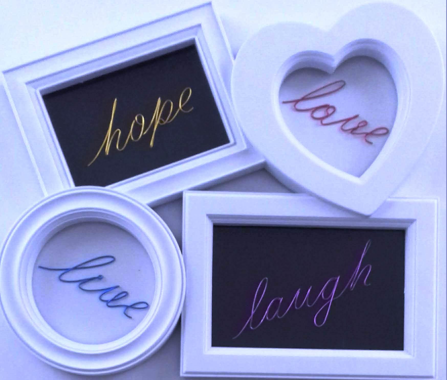 live love laugh hope 20180628_144846-1
