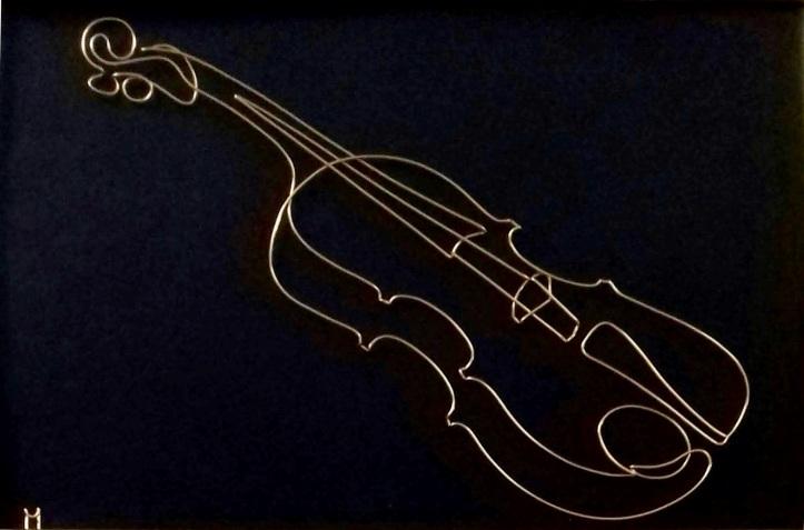 violin 20180828_154627-1