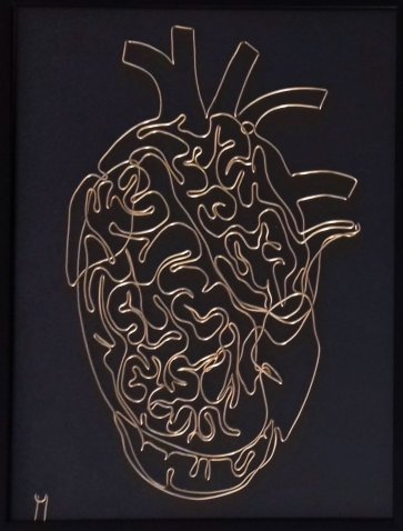 heartbrain 20181010_102726-1