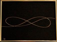 infinit IMG_5848 x