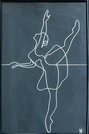 Lectia de balet 20190710_095845-1