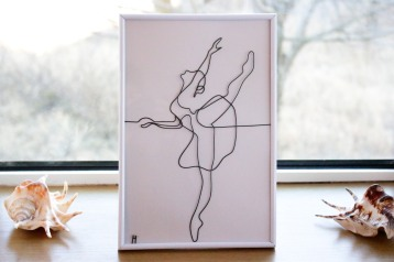 lectia de balet IMG_6281