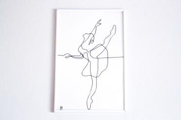 lectia de balet IMG_6347
