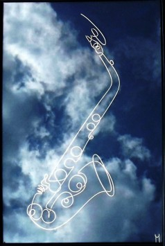 saxophone 20180911_134137-1