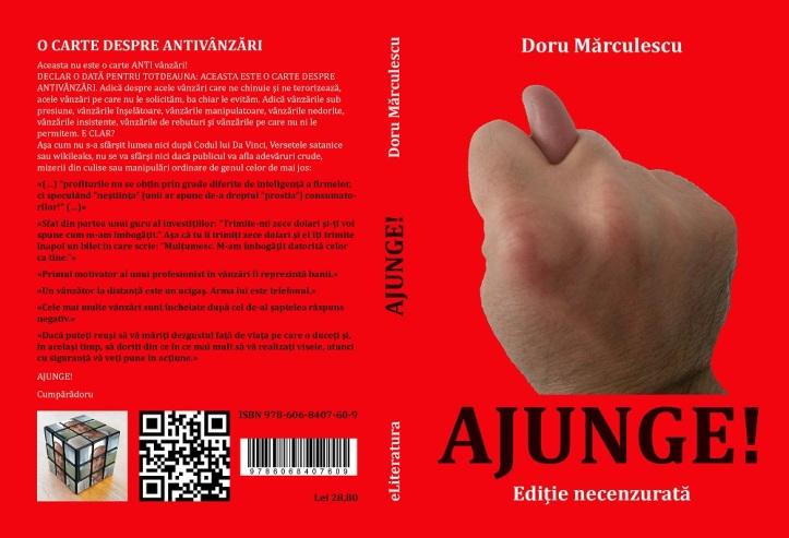 Ajunge_CoverPrint
