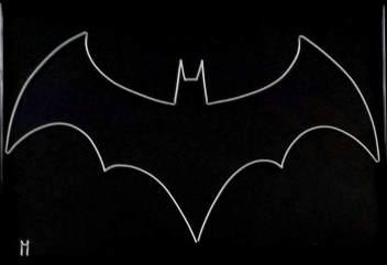 Batman Begins 20180802_133121-1