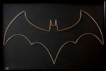 Batman begins 20181029_115544-1