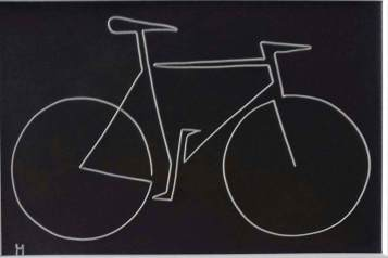 bike 20181010_102453-1