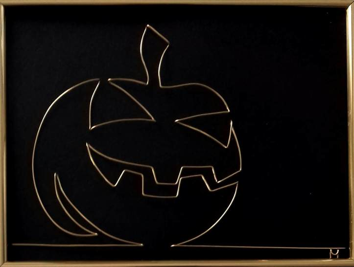 Halloween 20181029_114744-1