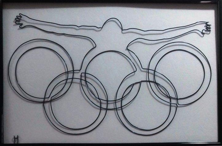 inot olimpic 20181001_093322-1