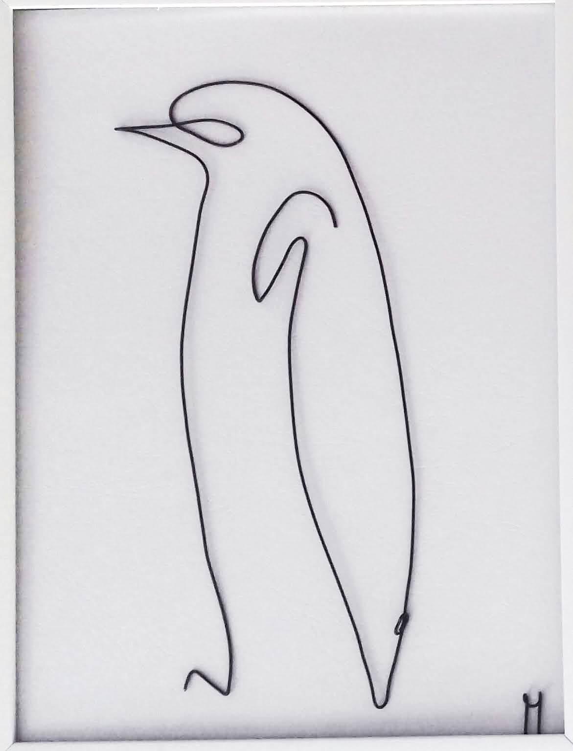 Picasso Penguin 20181018_114439-1