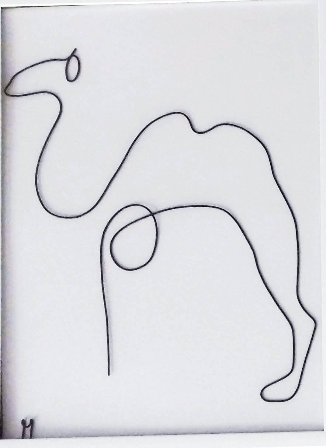Picasso Penguin 20181018_114507-1