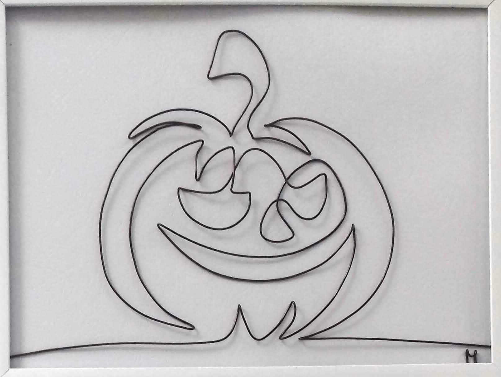 pumpkin 20181021_141718-1.jpg
