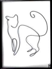 Desene Cu Pisici Pisici Desene Si Povesti 2019 11 06