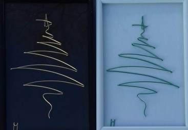 Christmas Tree 20181221_122804-1