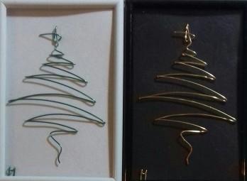 Christmas Tree 20181221_221603-1-1