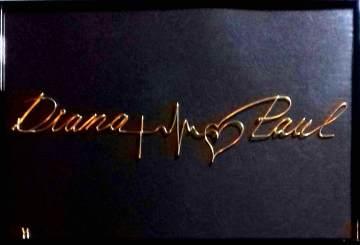 Diana Paul 20181217_092932-1