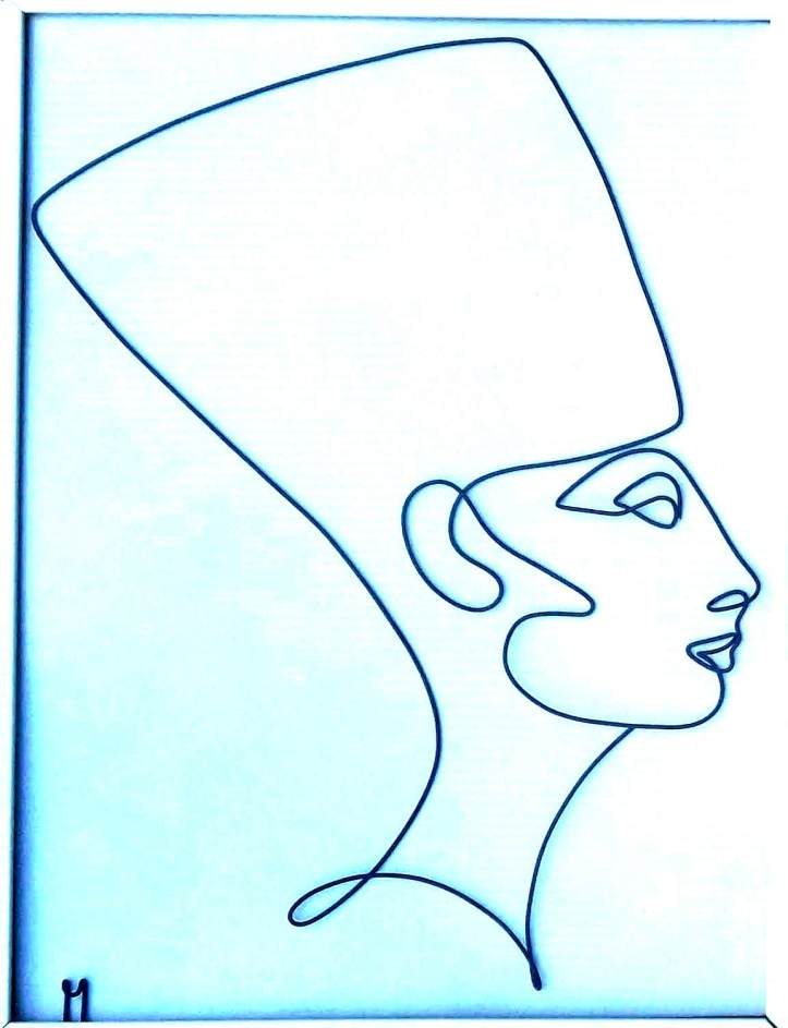 Nefertiti 20181229_105559-1