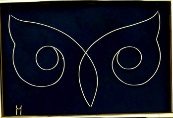 hypnotic owl 20181230_103448-1