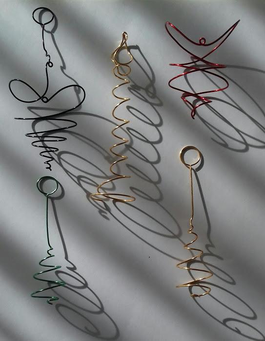 ornamente 3D 20201127_125351-1