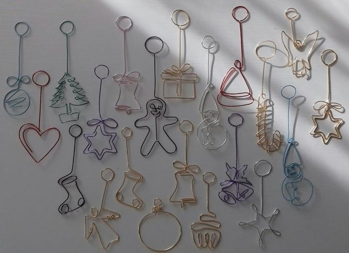 ornamente de Craciun 20201127_125215-1