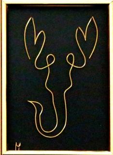 zodia scorpion IMG_6192 x