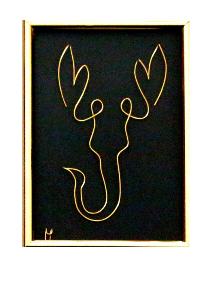 zodia scorpion IMG_6192 x1