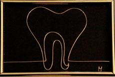 molar IMG_5828 x
